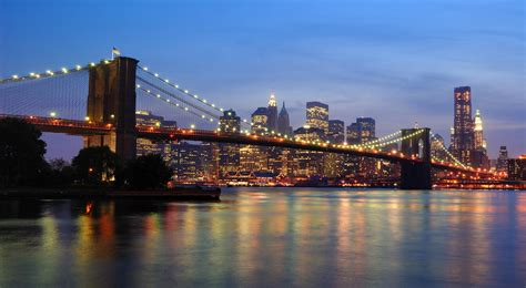 imagenes antiguas nueva york nueva york actualidad viajes