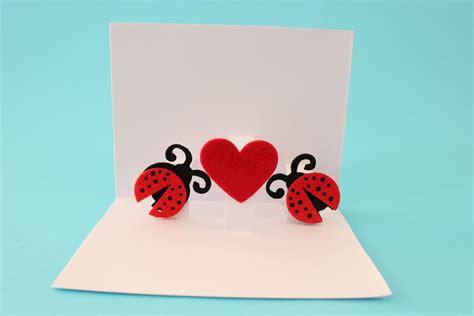 imagenes bellas de san valentin tarjetas bonitas de amistad tattoo design bild