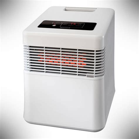 best whole house fan consumer reports our 13 best space heaters for small rooms
