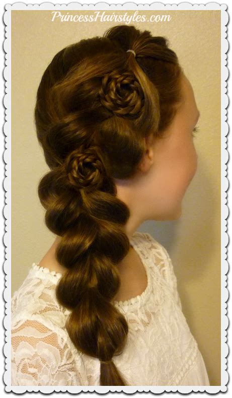 homecoming princess hairstyles hairstyles for girls princess hairstyles