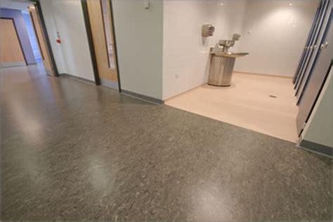 laminate flooring non slip laminate flooring kitchens