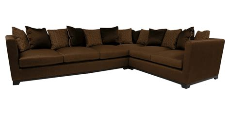 low back sectional sofa low back 2 sectional sofa set