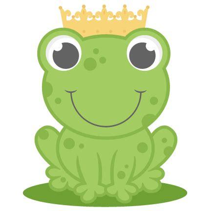 frog design girl effect sapos ratos sapos ratos pinterest ratos sapo e