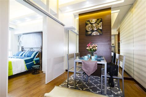 1 bedroom condo for sale condo for sale in marco polo residences cebu grand realty