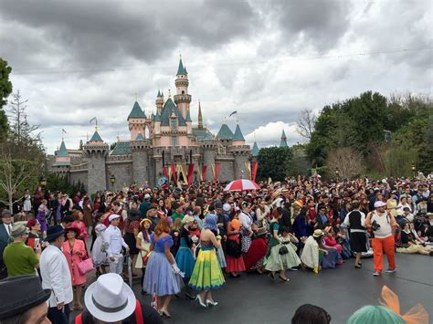 what is dapper day 2015 dapper day disneyland autos post