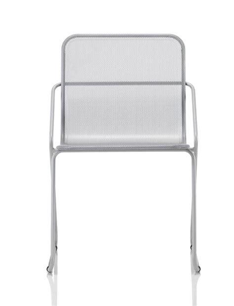 vaghi sedie vaghi linea tre lm1f