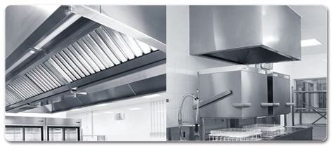SS Kitchen and Laundry Equipments