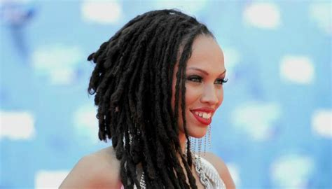 where can i buy dread what you need to about synthetic dreadlock extensions