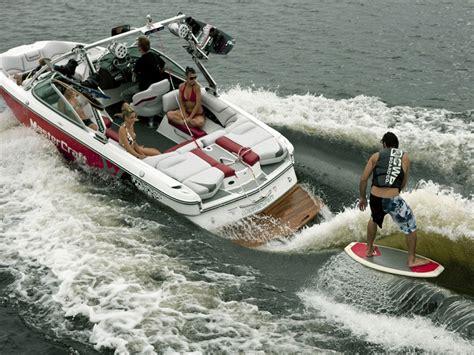 fishing boat rental white bear lake utah lake boat rentals jet ski watercraft state park