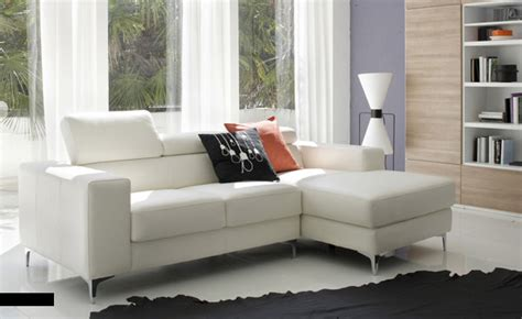 living room with white sofa contemporary sofa sets from columbini