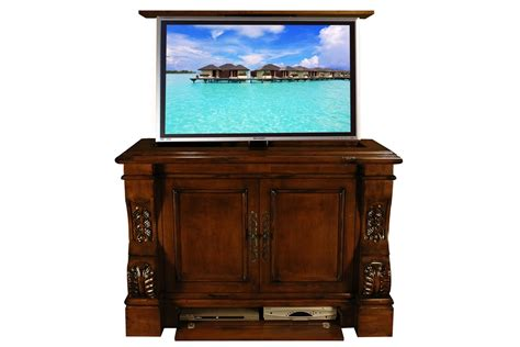 Tv Lift Cabinets by Sabre Tv Lift Cabinet Cabinet Tronix