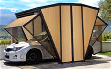 box auto dwg gazebox box auto e giardino disegni dwg