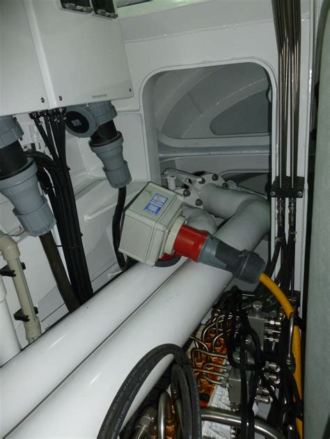 small boat engine wet exhaust gallery of whispapipe and marine wet exhaust installations