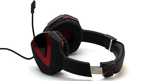 Bloody Gaming Headset G501 bloody g501 7 1 gaming headset tech gaming