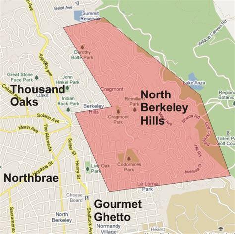 map of berkeley california homes for sale in berkeley berkeley ca real estate