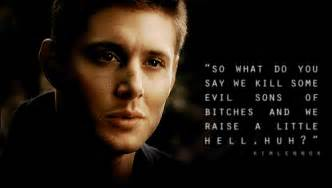 Dean dean winchester fan art 33111809 fanpop