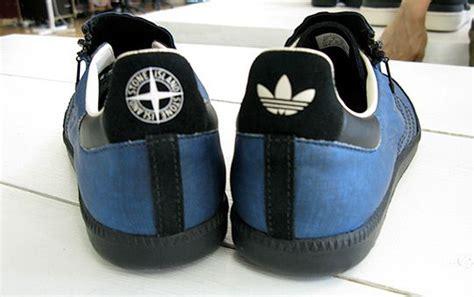Harga Adidas X Palace harga adidas samba x island