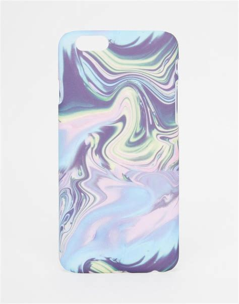 Iphone 5 5s Marble Jelly iphone cases asos gallery
