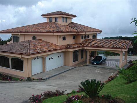 costa rica real estate listings century 21 properties