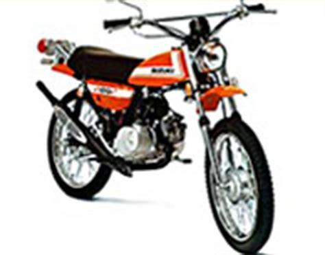 Suzuki Ts 50 Aufkleber by Decals For Classic 1969 80 Suzuki Ts50 Ts75 Ts90 Ts100