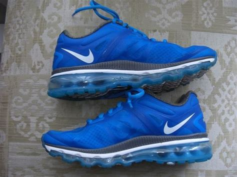 Nike Air Max Fitsole 2 Tabung fantastic beasts and where to find them dvd digital hd running shoes and nike
