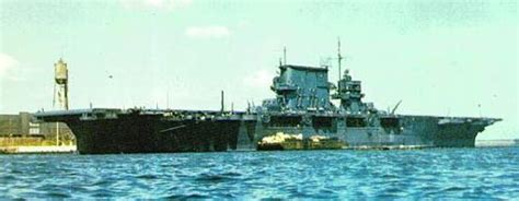 u boat aircraft carrier lexington class aircraft carriers allied warships of