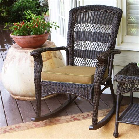 Front Patio Chairs Small Table And Chairs For Front Porch Decorative Table Decoration