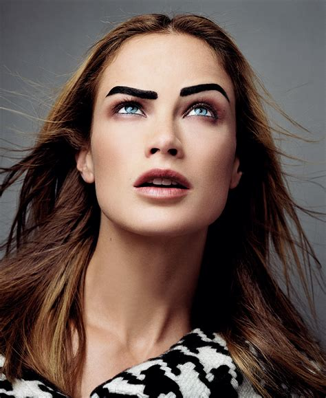 blonde hair color styles for dark eyebrows best hair color for dark eyebrows hair colors idea in 2018