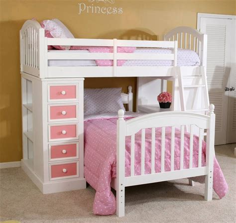 L Shaped Bunk Bed With Stairs L Shaped Bunk Beds With Stairs Woodworking Projects Plans