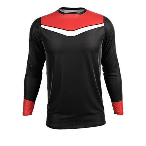 personalized motocross jersey design eleven custom motocross jersey template canvas mx