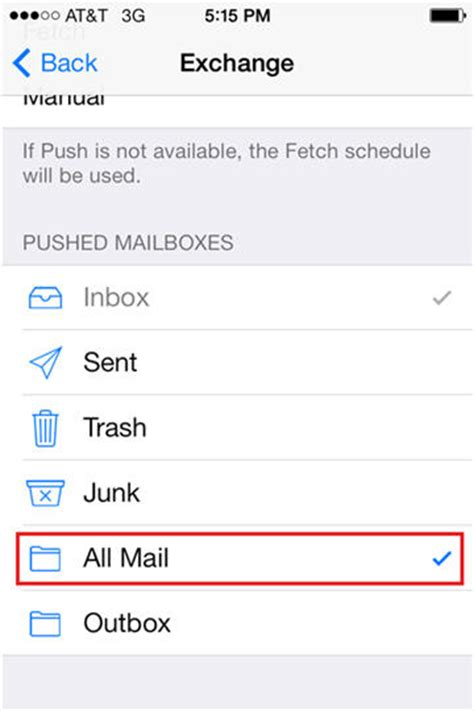 Comcast Calendar Get Email Contacts And Calendar On Your Ios Device