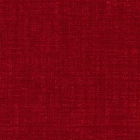 Yoan Texture Dress B L F moda weave texture country discount designer fabric