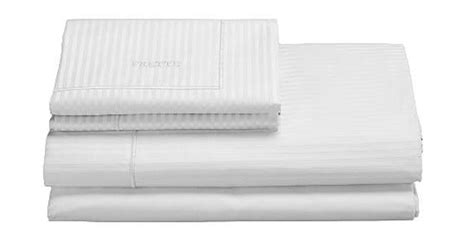 percale sheets reviews 100 parachute home percale sheets review 100