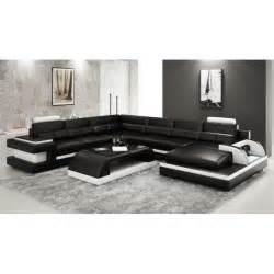 Italian Leather Sofa Elh2222 Italian Leather Sofa Interior Furniture