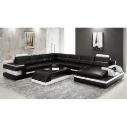 italian leather furniture elh2222 italian leather sofa interior furniture