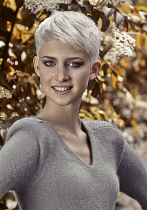 Trendy Haarkapsels by Trendy Haarkapsels