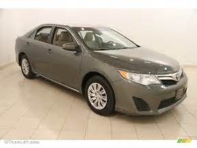 camry colors 2014 cypress pearl toyota camry le 116919881 gtcarlot