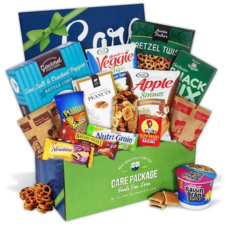 Healthy Package healthy snacks for for work for school for weight loss for at scool recipes