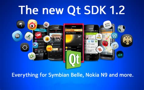 qt nokia tutorial mobile developer s video tutorials how to download and
