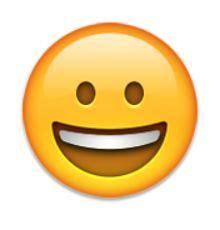 printable iphone emojis 201 motic 244 ne emoji 絵文字 large big png emoji pinterest