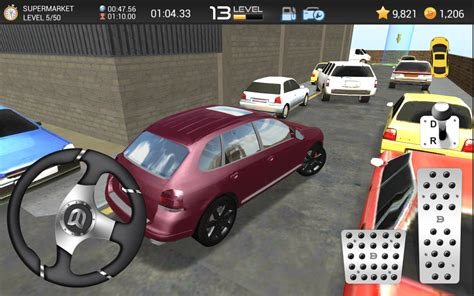 car games car parking game free download pc sitesteel