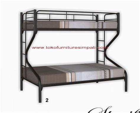 Rak Piring Lipat By Sumbawa Shop mbb 02 toko kasur bed murah simpati furniture