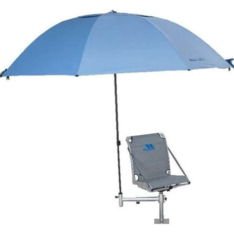 Gifts For Blind Men Millennium Marine Shade Tree Fishing Umbrella Holder
