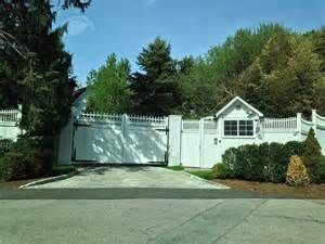 clinton chappaqua information about quot photo 1 jpg quot on bill clinton s house