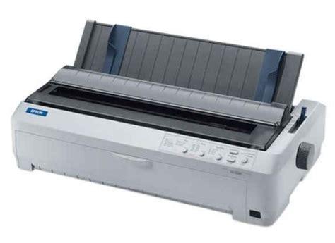 Jenis Dan Printer Dtg ini dia sejarah printer dan jenis jenis printer terlengkap