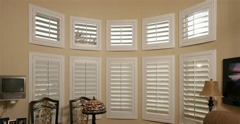 window coverings las vegas window treatments for specialty windows sunburst