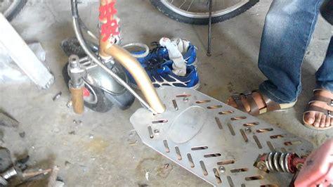 gambar modifikasi vespa otopet gambar modifikasi vespa otopet terlengkap kumpulan