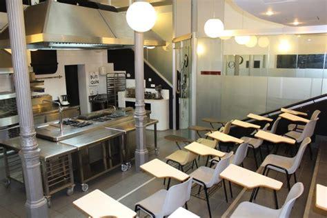 escuela de cocina 8480169133 aula acyre escuela de cocina acyre