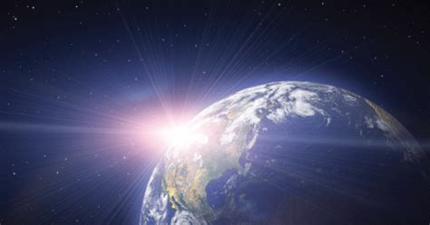 world lights tuesday march 12 i am the light of the world pagina