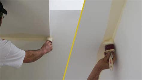 wie streiche ich richtig dachschr 228 ge streichen anleitung tipps diybook de